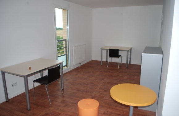 residence pour etudiants Antares cormeilles enn parisis
